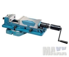Machineklem MAXX PHV130, hydraulisch