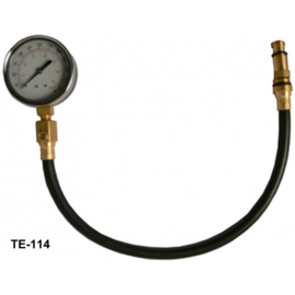 Compressietester Midlock TE-114