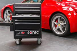 Sonic S8 gereedschapswagen(s)