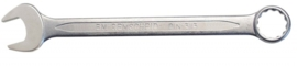 Mannesmann Greenline steek-ring sleutel 15mm