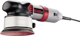 Kress excenter schuurmachine 900W, 150mm