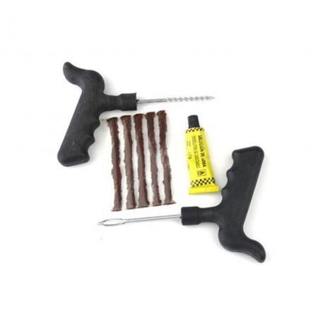 Veter banden raparatieset, Weber Tools