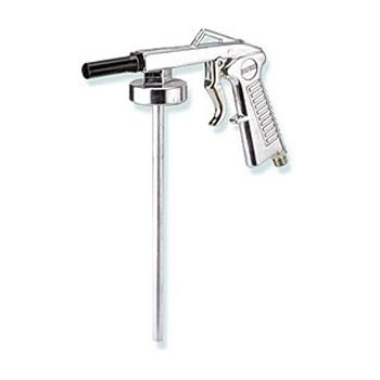 Mannesmann shutz / undercoating pistool