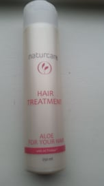 Hair Treatment Vernieuwd! 250ml