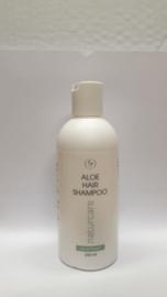 Aloe Hair Shampoo NIEUW!!