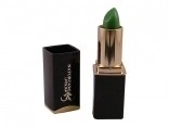 Lip / lipstick Color Groen