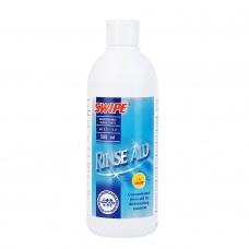 Swipe Rinse Aid