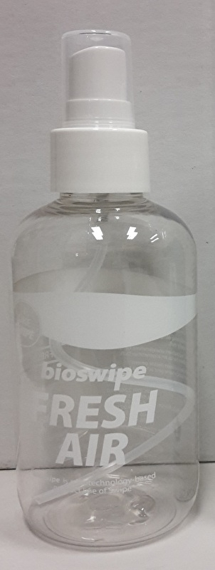 Bio Swipe Fresh Air Verstuiver