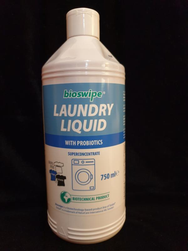 Swipe Laundry Liquid