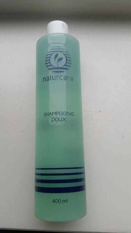 Doux  Haar Shampoo