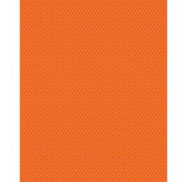 Decopatch papier FDA671