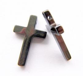 Hematiet kruis