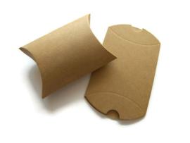 Geschenk Verpakkingen en Prijslabels