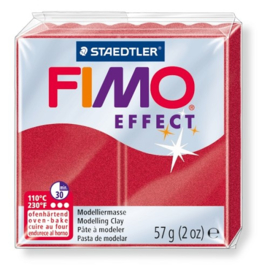 Fimo Effect  Robijn Rood  No.28