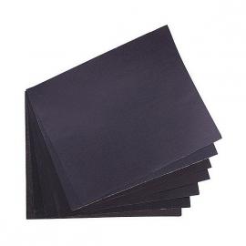 Schuurpapier P800