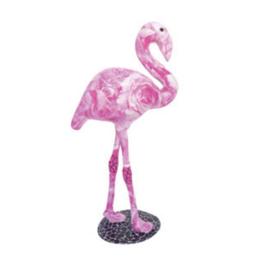 SA134 Flamingo (M)