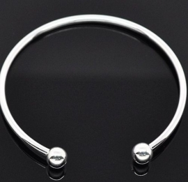 Pandora Style Armbanden