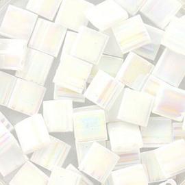Miyuki Tila Beads