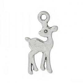Bedel Bambi Hertje 002