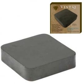 Vintaj Rubber Dapping Block