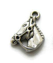 Bedel Paardenhoofd 002