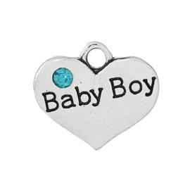 Bedel Baby Boy
