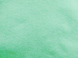 Vilt Mint Groen