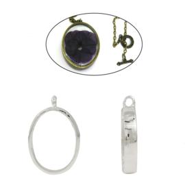 Giethars Hangers & Ringen