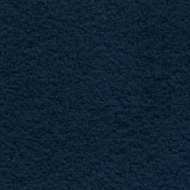 Ultra Suede Classic Navy 8,5x8,5 inch.