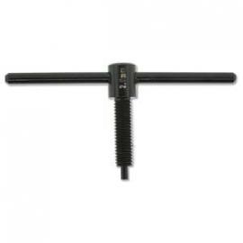 Replacement Pin 2mm voor gaatjes maker (Beadsmith)