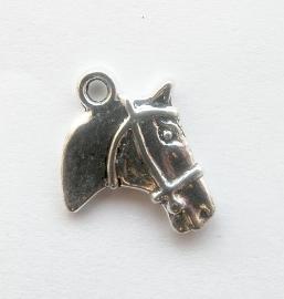 Bedel Paardenhoofd