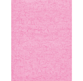 Decopatch papier Roze Crackle FDA299