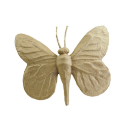 SA183 Vlinder (M)