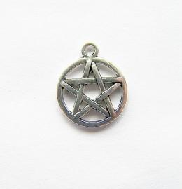 Bedel Pentagram