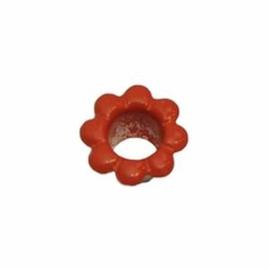 Bloem Nestel Oranje 5mm (10 st.)