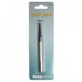Center Punch / Rivet tool