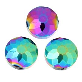 Chinese Kristal glas kralen