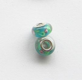Glaskraal Pandora Style 037
