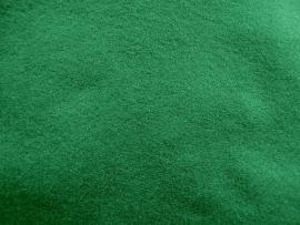 Vilt Donker Groen