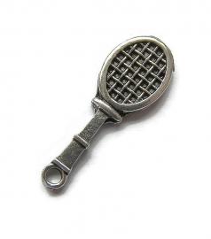 Bedel Tennis Racket