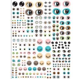 Decopatch papier FDA735