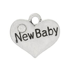 Bedel New Baby