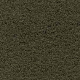 Ultra Suede Ivy 8,5x8,5 inch.
