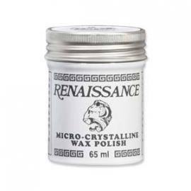 Renaissance Wax Potje á 65ml