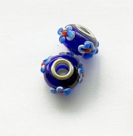 Glaskraal Pandora Style 043
