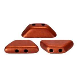 Tinos Bronze Red Mat