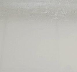 Blik plaat 0.29 x 100 x 100 mm