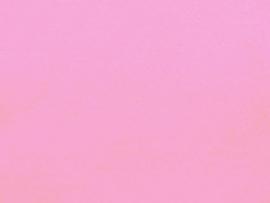 Vilt Licht Roze
