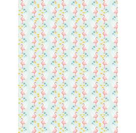 Decopatch papier FDA783 Texture
