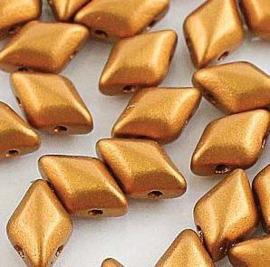 GemDuo Bronze Gold